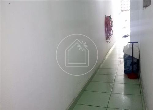 casa - ref: 806771
