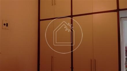 casa - ref: 806806