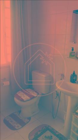 casa - ref: 808082