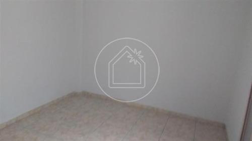 casa - ref: 808089