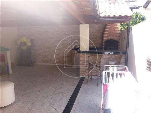 casa - ref: 808700