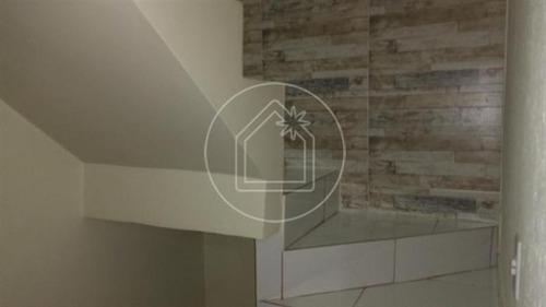 casa - ref: 810492