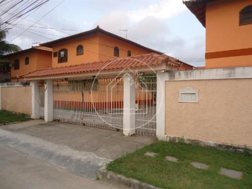 casa - ref: 812359
