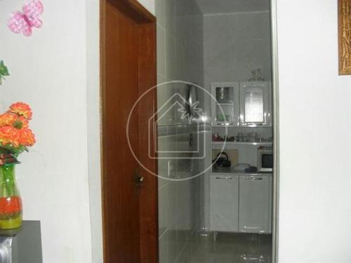 casa - ref: 813785