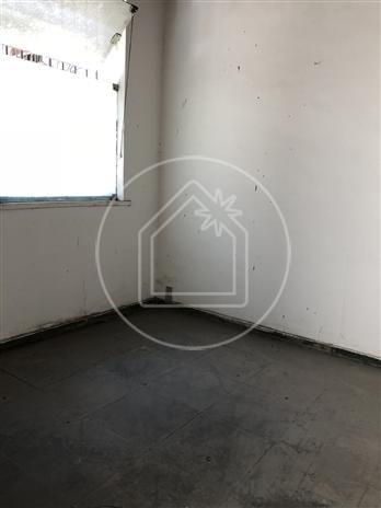 casa - ref: 814138