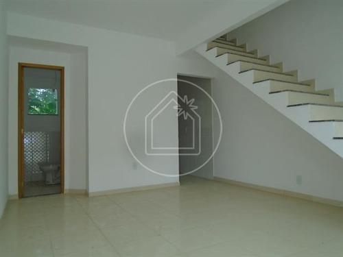 casa - ref: 814329