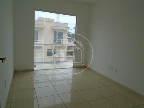 casa - ref: 814335