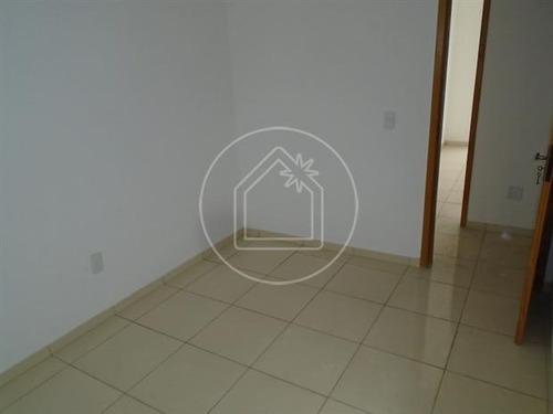 casa - ref: 814344