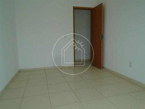 casa - ref: 814387