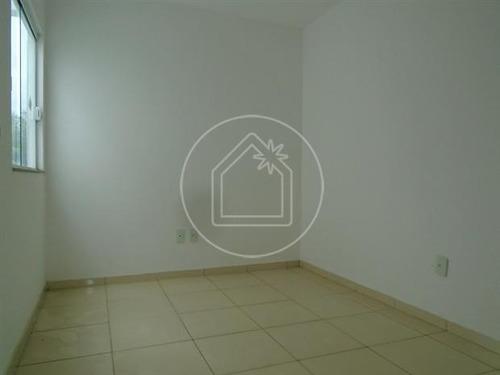 casa - ref: 814388
