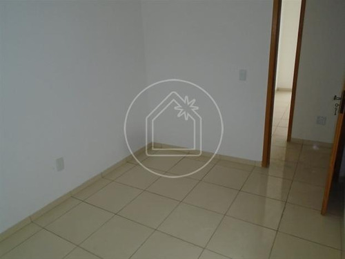 casa - ref: 814394