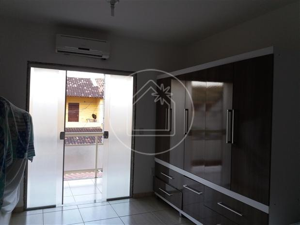 casa - ref: 814607