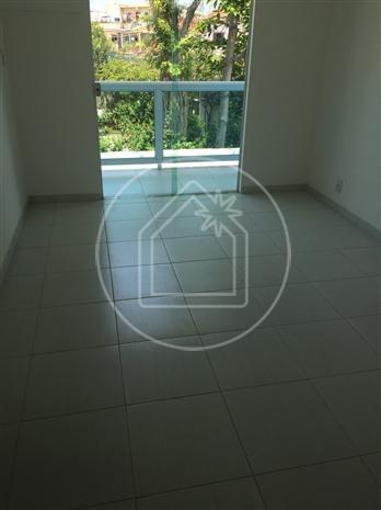 casa - ref: 814804