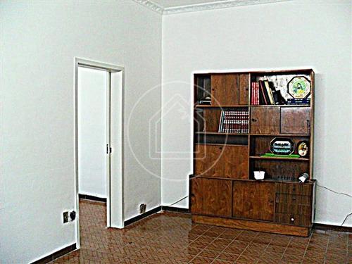 casa - ref: 814805