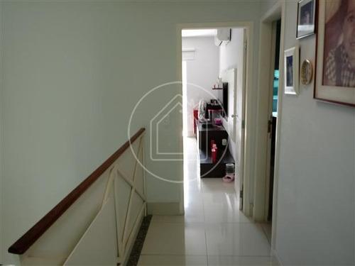 casa - ref: 815063