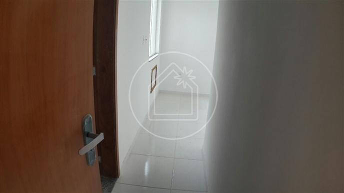 casa - ref: 815593