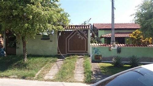 casa - ref: 816760