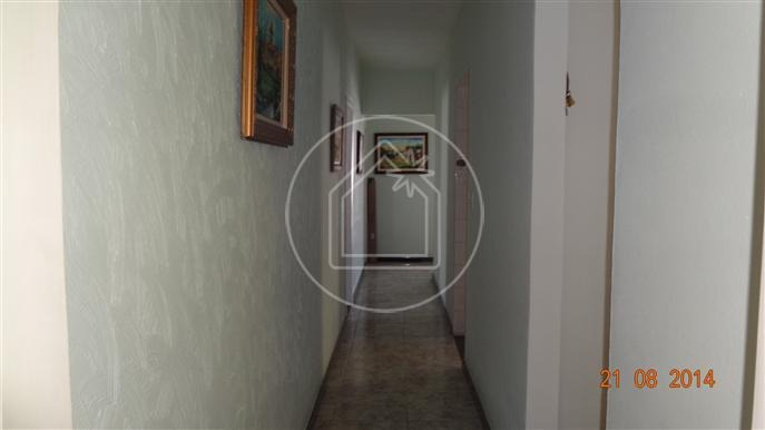 casa - ref: 818739