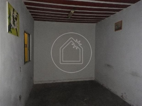 casa - ref: 819843