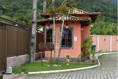 casa - ref: 820076