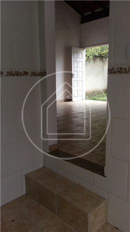casa - ref: 820265