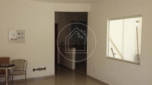 casa - ref: 820308