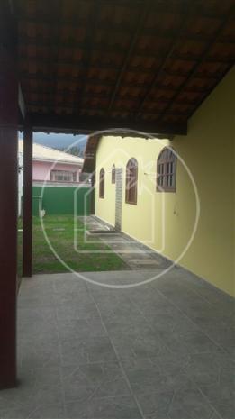 casa - ref: 820390