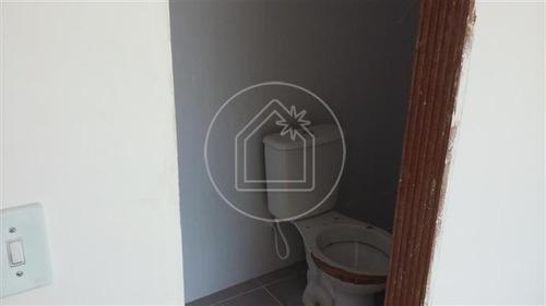 casa - ref: 820506