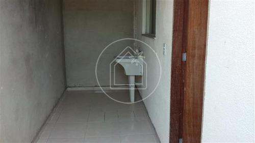 casa - ref: 820518