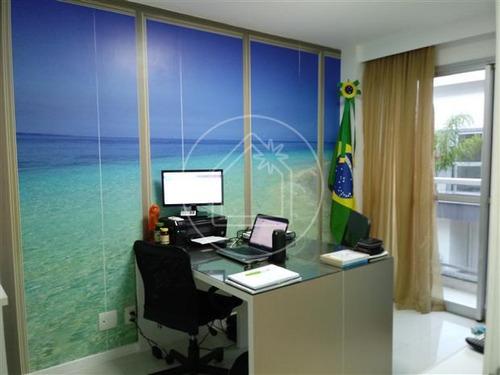 casa - ref: 821100