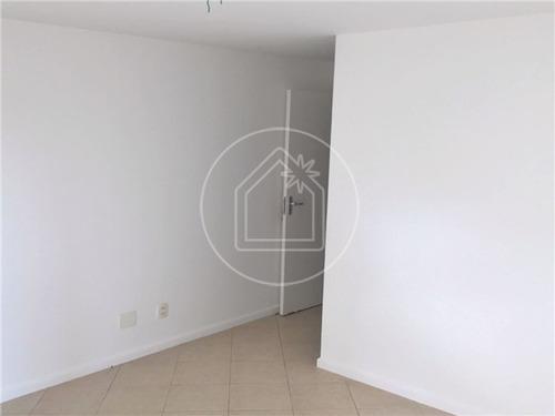 casa - ref: 822580