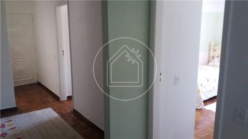 casa - ref: 823162