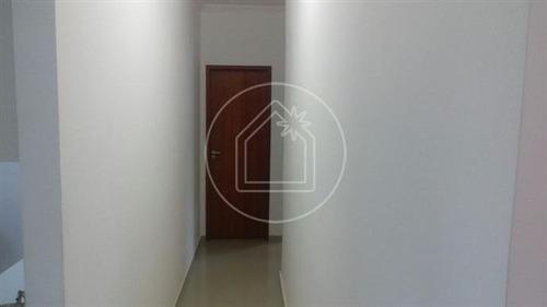 casa - ref: 823354