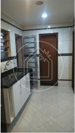 casa - ref: 823765