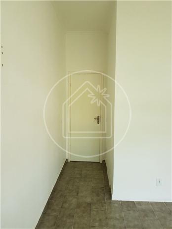 casa - ref: 823798
