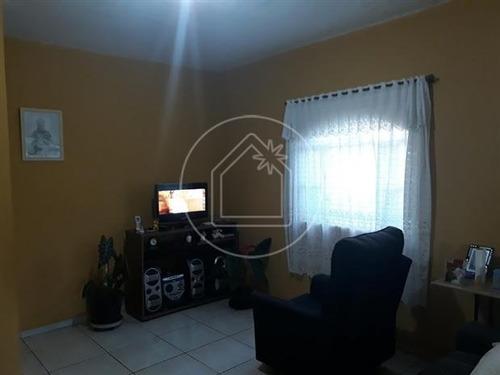 casa - ref: 825193