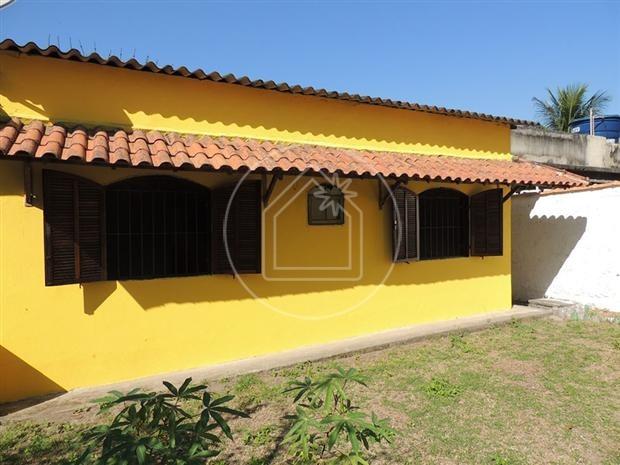 casa - ref: 825777