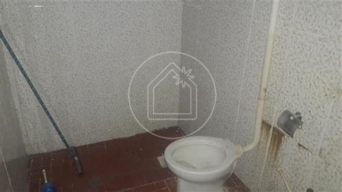 casa - ref: 826093