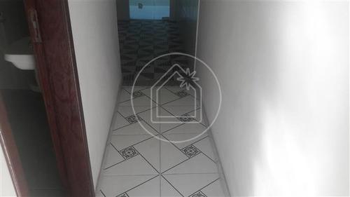 casa - ref: 826125