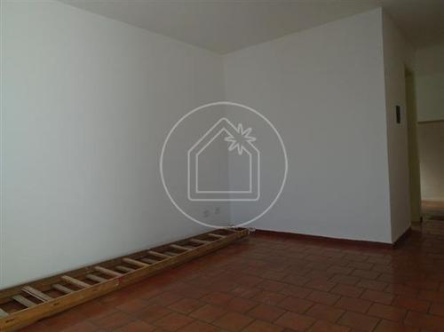 casa - ref: 826143