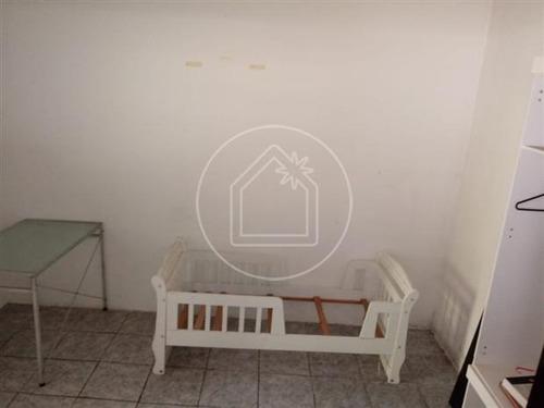 casa - ref: 827128