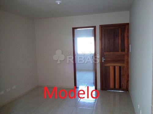 casa - ref: 8274