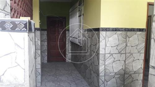 casa - ref: 829287