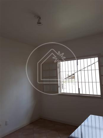 casa - ref: 830051