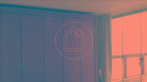 casa - ref: 830456
