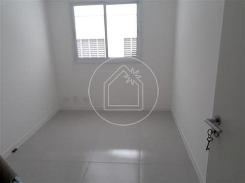 casa - ref: 830657