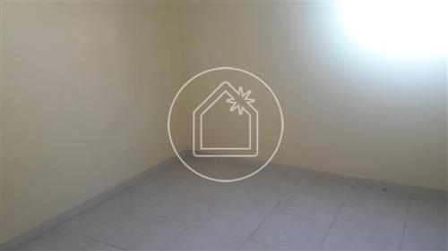 casa - ref: 830857