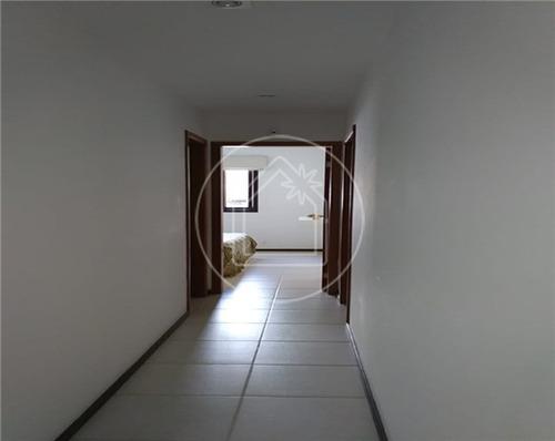 casa - ref: 830893