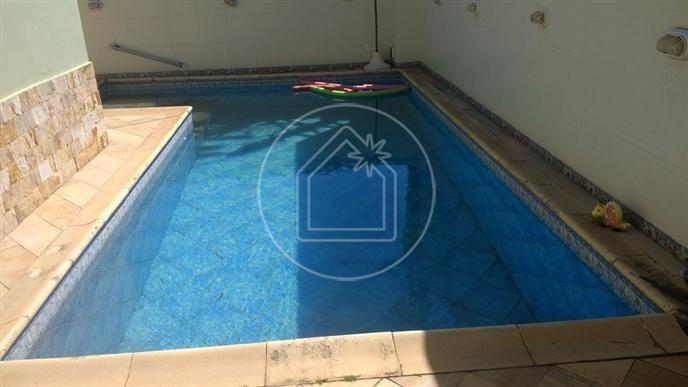casa - ref: 830958