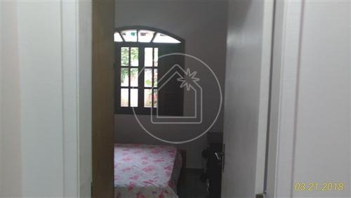 casa - ref: 831196